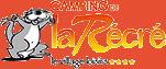 Le camping la Récré